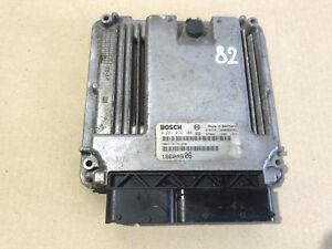 Mitsubishi-Motor-ECU-Unidad-De-Control-Electronico-0281014108