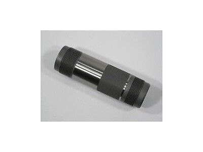 Speeflo 144-822 or 144822 or 0349416 or 144-832 Cylinder PowrTwin 8900gh 10000