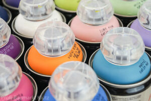 Motip-Dupli-Color-Platinum-Spray-Dosen-400ml-Acryllack-Speziallack-Seidenmatt