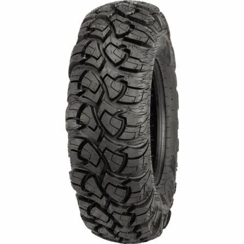 15 ITP Ultracross R Spec Tire 31 x 9.5R