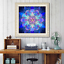 thumbnail 4 - 5D-Diamond-Painting-Embroidery-Cross-Craft-Stitch-Pictures-Arts-Kit-Mural-Decor
