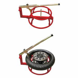 BikeTek-Motorbike-Motorcycle-Tyre-Changer