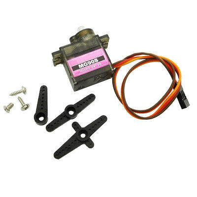 1-5x-MG90S-Metal-Gear-Geared-Micro-Tower-Pro-Servo-For-Plane-Helicopter-Robot-RC