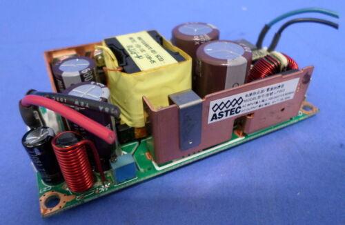 ASTEC BOARD LPS53 NNB