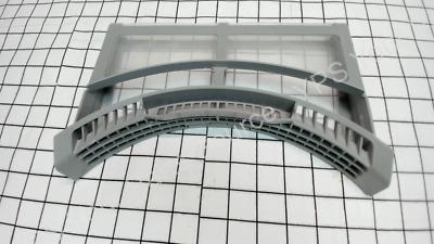 Samsung DVG45R6300V Dryer Lint Screen DC61-02595A DC61-02595A *