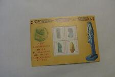 Vatican Block 11 150 Jahre Ägyptisches Museum im Vatikan **
