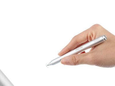 DAGi Universal Stylus Styli Pen P505 fits iPad Air 2 mini mini2 Mini3 iPhone 6