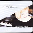 Dream Dancing: Songs of Cole Porter by Beegie Adair (CD, May-2008, Green Hill Productions)