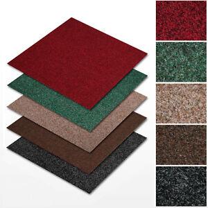 commercial grade carpet. Image Is Loading Commercial-Grade-Carpet-Tiles-Heavy-Duty-Retail-Floor- Commercial Grade Carpet