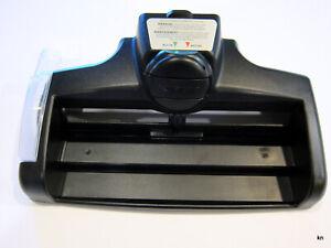 Kirby Avalir Av2 Msss Multi Purpose Shampoo Nozzle No Tray Or Brush Roll 303114 Ebay