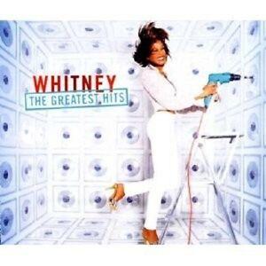 WHITNEY-HOUSTON-034-WHITNEY-THE-GREATEST-HITS-034-2-CD-NEU-35-TRACKS-BEST-OF