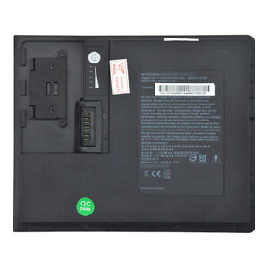 Details About 7 4v 4200mah Bp2s2p2100s Battery For Getac T800 Fully Rugged Tablet