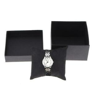Fashion-Watch-Box-Jewelry-Holder-Display-Storage-Organizer-Case-Box-Container