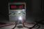 4x-T10-White-LED-Wedge-Lights-Bulbs-Car-5-SMD-5050-DC-12V-W5W-Parking-Lamp thumbnail 4
