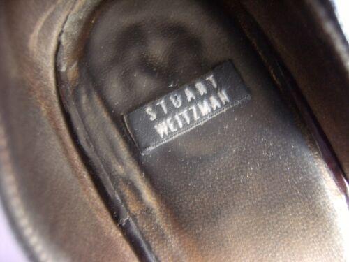 Tacones 38 Nº 420 Stuart Weitzman qw7F1T61