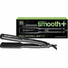 Paul Mitchell Express Ion Smooth 1.25 Inch Flat Iron