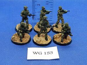 Wargames-R-P-G-Rol-Apocalipsis-Soldados-Ingleses-Actuales-x6-WG153