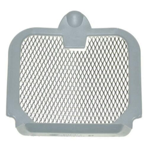 Tefal Actifry Genuine Stirring Paddle Blade /& Motor Filter Fryer GH800215