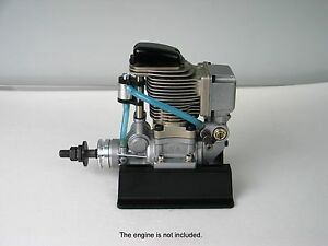 Mega-Stand-Model-Engine-Display-Stand-X-10-sets
