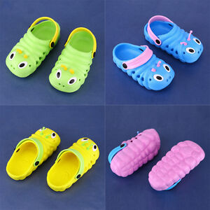 low price sale best wholesaler buy good Details about Baby Shoes Girl Boy Sandals Slippers Toddler kids Boy Cute  Shoes Sandals Beach