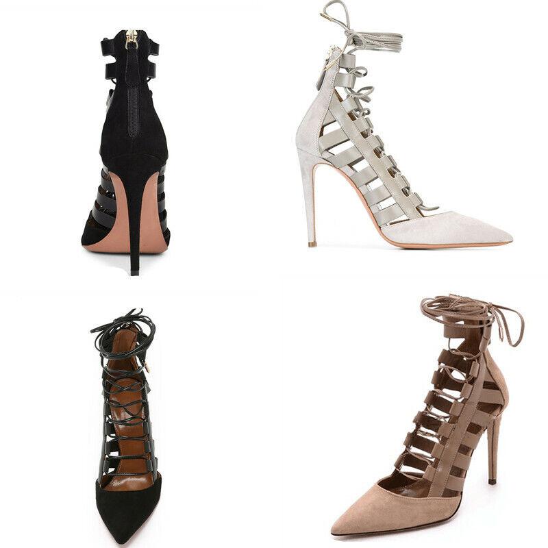 TAMARIS FEMMES 1 25121 Bottines Bottines Chaussures Femme Bottine Cuir 7099