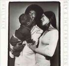 Small Talk Sly & The Family Stone 886978771322 CD