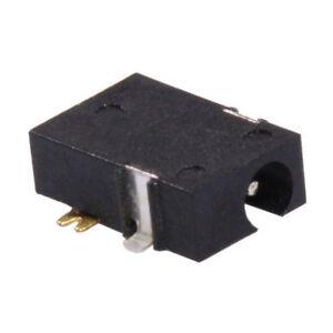 Netzbuchse-Netzteilbuchse-Tablet-Ladebuchse-DC186-2-5x0-8mm-DC-Power-Jack-Socket