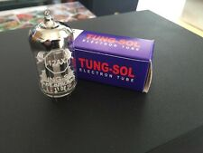 Tung Sol 12AX7 (ECC83) Pre Amp Valvola (Tubo)