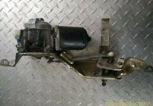 85010-89132-Tailgate-Rear-Glass-Window-Wiper-Motor-Assembly-84-89-Toyota-4Runner