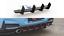 Indexbild 1 - Diffusor Heckdiffusor für Hyundai I30 N Mk3 ABS Heckansatz Heckschürze matt V3