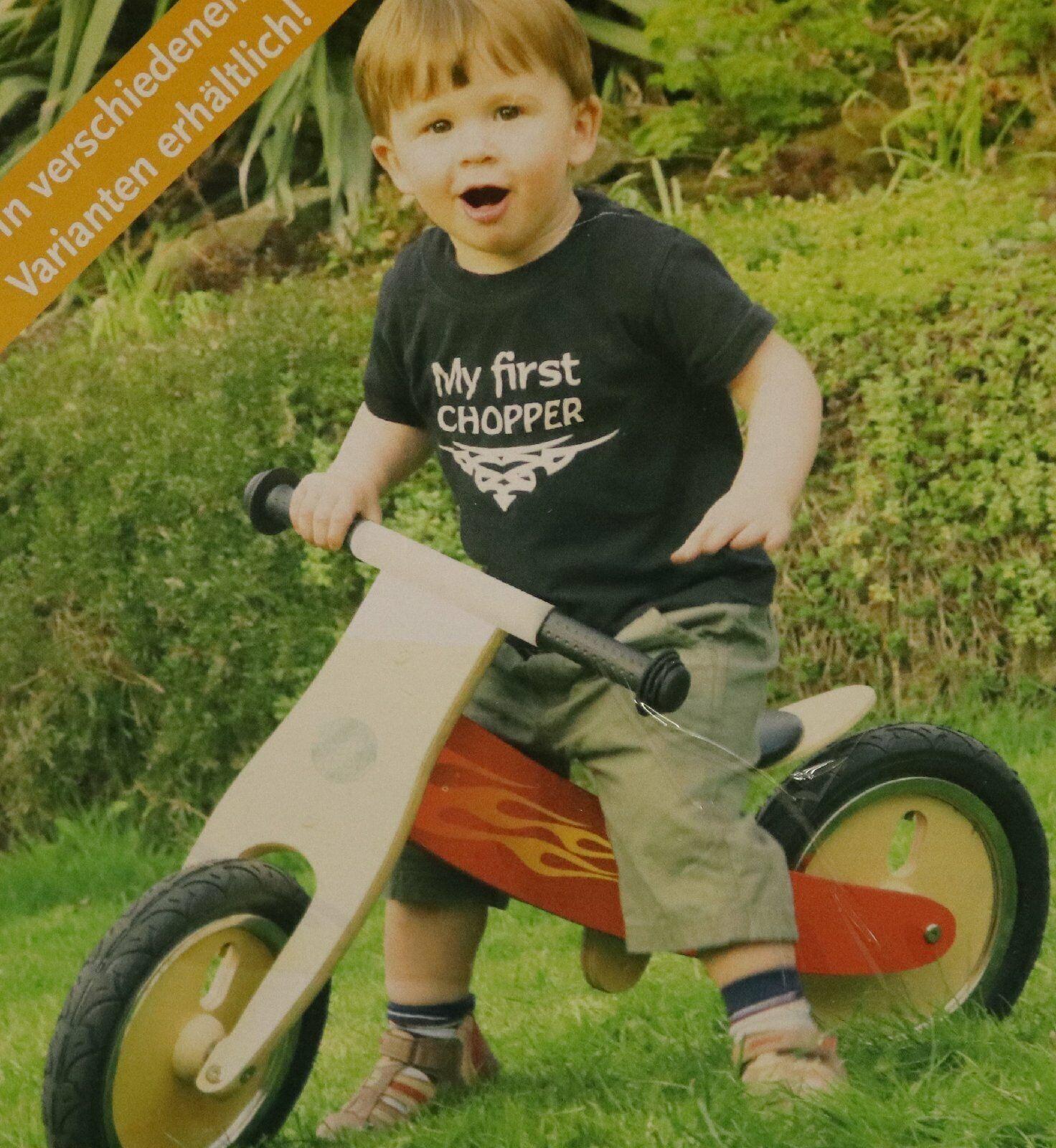 Pinolino  Jojo  Lauflernrad Kinderlaufrad Pinolino GEBRAUCHT GEBRAUCHT GEBRAUCHT 41ce2f