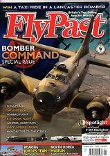 Flypast 2015 January Bomber Command,F-104 Starfighter,Harvard,Valetta,Laird