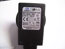 Netzteil Netzadapter Adapter GP-SW120DC500 ip44  12V -