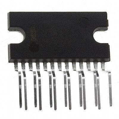 AM5766 circuit intégré HSOP 28 AM5766