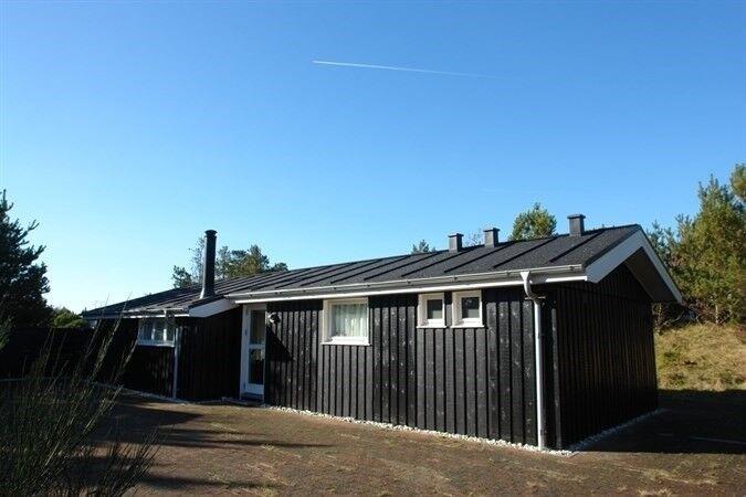 sommerhus, Lyngså, sovepladser 5