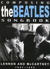 Composing The Beatles Songbook - Lennon and McCartney 1957 US IMPORT DVD