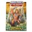 Masters-of-the-Universe-Motu-Classics-He-Man-MOC Indexbild 1