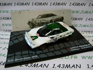 RIT3M-1-43-IXO-Rally-Mounted-Carlo-Lancia-Stratos-HF-1975-S-Munari-S-Mannucci