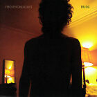 Pride by Phosphorescent (CD, Oct-2007, Dead Oceans Records (Sister label o)