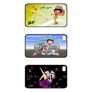 BETTY-BOOP-HARD-CASE-COVER-FOR-APPLE-SAMSUNG-NEW