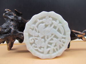 AAAAA-Chinese-Hand-carved-aristocratic-wearing-Jadeite-jade-pendant-bird