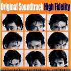 High Fidelity Soundtrack Dylan Smog Stereolab