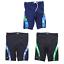Speedo-Men-039-s-Circle-Sound-Spliced-Swimsuit-Jammer-Swim-Short-Trunks-8051218 thumbnail 1