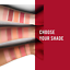 thumbnail 7 - RIMMEL Maxi Blush Face Blusher Compact Pressed Powder 9g *CHOOSE SHADE* NEW