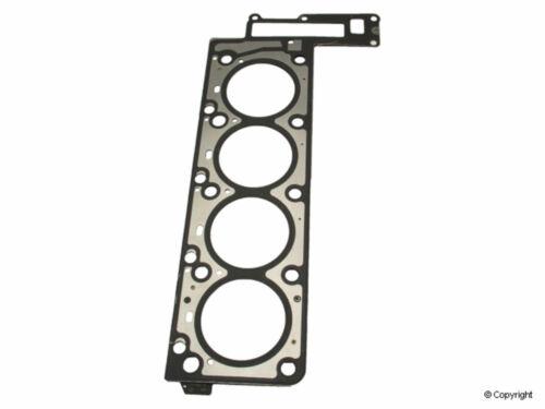Engine Cylinder Head Gasket-Reinz Right fits 07-12 Mercedes GL450 4.6L-V8