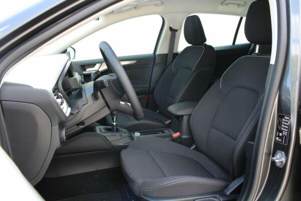 Ford Focus 1,0 EcoBoost Titanium stc. - billede 3