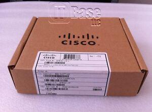 New-Sealed-CISCO-HWIC-1T-1-Port-Serial-WAN-Interface-Card