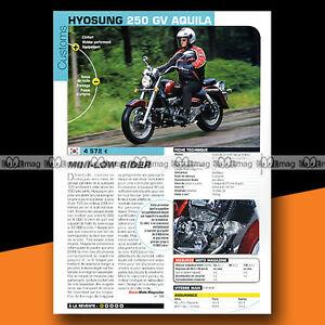 HYOSUNG-250-GV-AQUILA-2002-Essai-Moto-Original-Road-Test-a1220