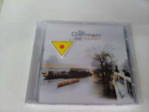 cd-musica-st-germain-tourist