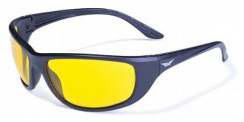 Global Vision Hercules® 6 Safety, Shooting, Military Ballistic Glasses Glasses Ballistic 674f24
